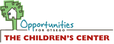 ofo_logo_thechildrenscenter.png