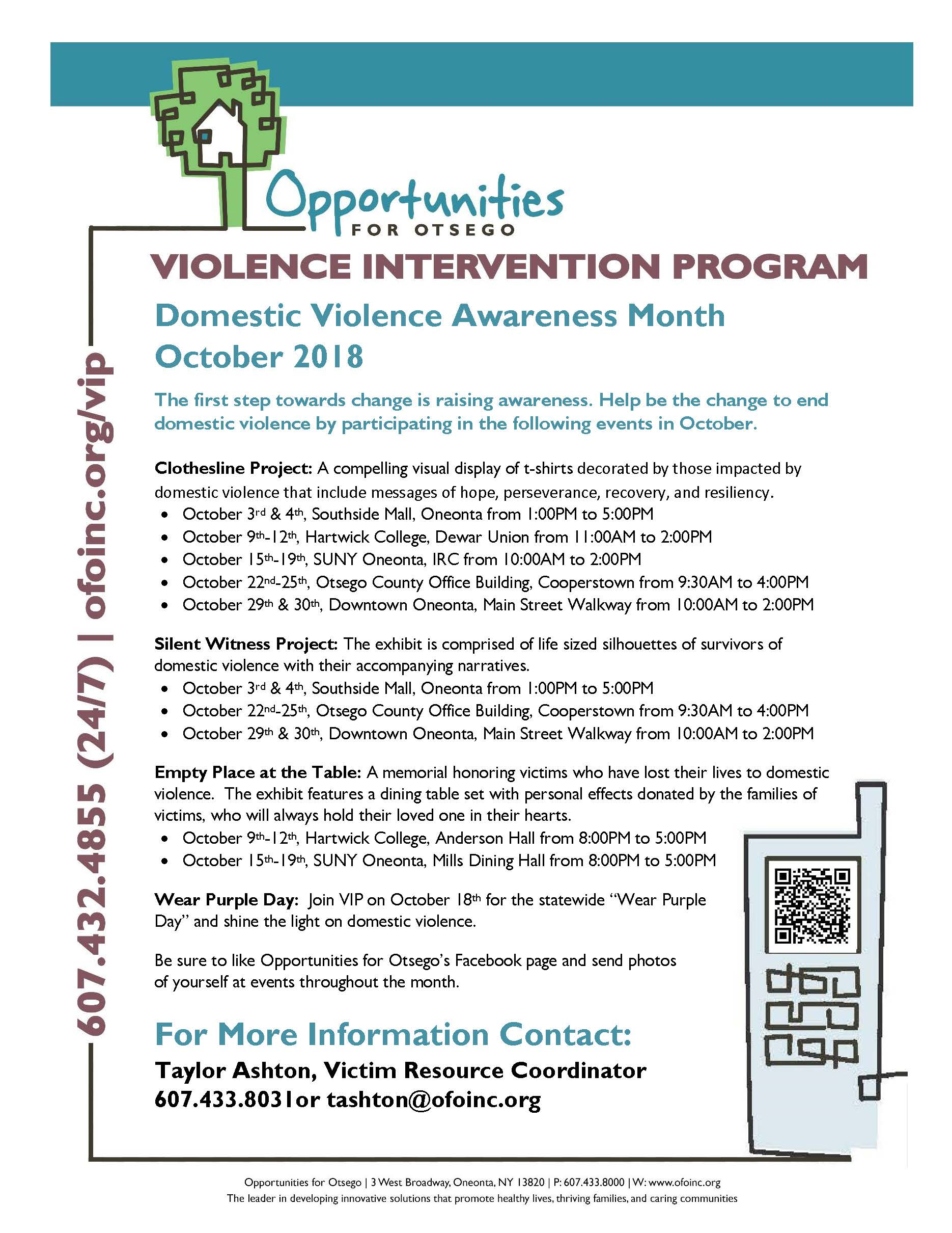 Domestic Violence Awareness Month flyer_2018_mm2.jpg
